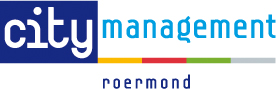 Citymanagement Roermond