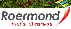 kerst in Roermond
